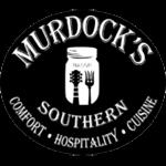 murdocks-bar-restaurant-171x150-150x150