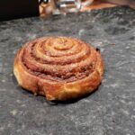 Everything You Need To Know About Ossorio Bakery and Cafe