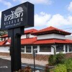Indian Sizzler Restaurant